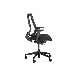 Vari Task Chair