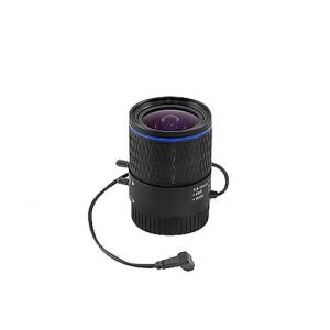 Marshall CS-3816-8MP - CCTV lens - 3.8 mm - 16 mm