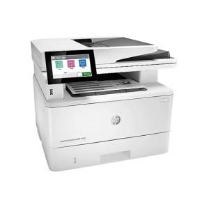 HP LaserJet Enterprise MFP M430f - multifunction printer - B/W