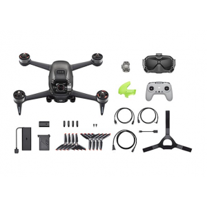 DJI FPV Combo - drone