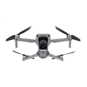 DJI Mavic Air 2 Fly More Combo - drone