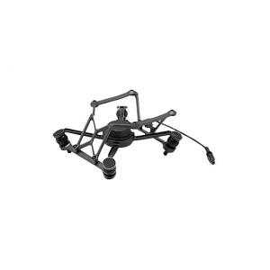 DJI - Upward Gimbal Connector
