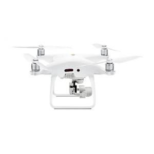 DJI Phantom 4 PRO+ V2.0 - quadcopter