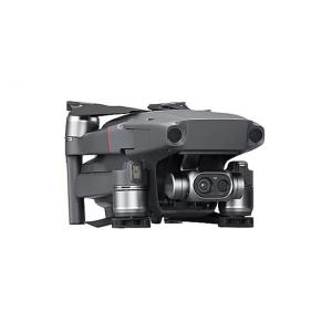 DJI Mavic 2 Enterprise Dual Camera Drone with Smart Controller