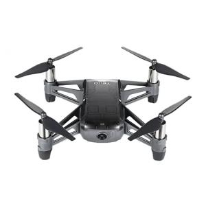 DJI Tello EDU 720p HD Programmable Drone