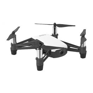 Ryze Tello Boost Combo - drone