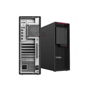 Lenovo ThinkStation P620 - Tower - Ryzen ThreadRipper PRO - 64 GB - 1 TB SSD