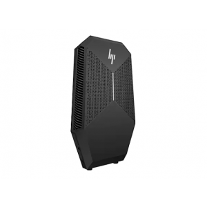 HP Workstation Z VR Backpack G2 - Backpack PC - Core i7 - 32 GB - 1 TB SSD