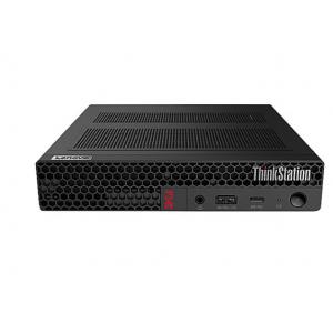 Lenovo ThinkStation P340 - Tiny - Core i7 - 32 GB - 1 TB SSD