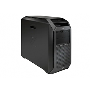 HP Workstation Z8 G4 - Tower - Xeon Gold - 128 GB - 1 TB SSD