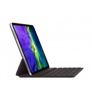 Target/Electronics/Tech Accessories Apple Smart Keyboard Folio for iPad Air (4th generation) and iPad Pro 11-inch (2nd generation