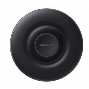 Description Safeguard your Samsung Galaxy Buds Live and Galaxy Buds Pro with this black SaharaCase Silicone case. The shockproof construction withstands impact from drops and falls, while a carabiner clip attaches to your backpack or belt for easy portabi