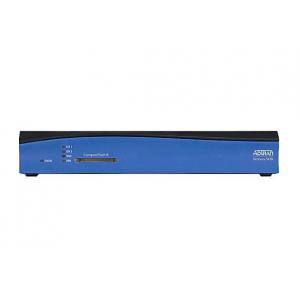 ADTRAN NetVanta 3430 - router - desktop - with Session Border Controller