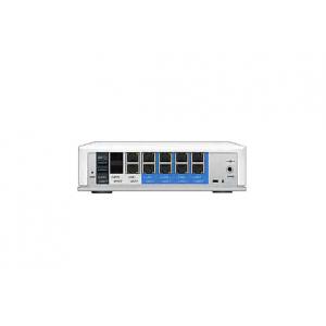 VMware SD-WAN Edge 520 - application accelerator