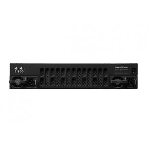 Cisco ISR 4451X Rack Mountable Router