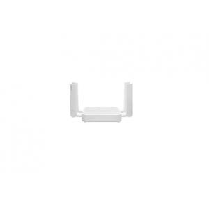 Cradlepoint W-Series 5G Wideband Adapter W1850-5GB - router - WWAN - 4G, 5G