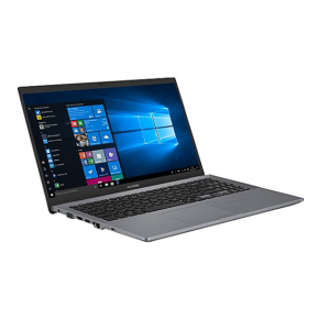 ASUSPRO P3 P3540FA-XS51 - 15.6 inch - Core i5 - 8 GB RAM - 256 GB SSD