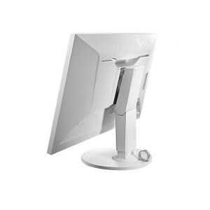 "EIZO FlexScan EV2750FX-WT - LED monitor - 27"""