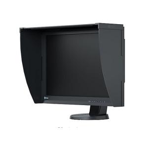 """EIZO ColorEdge CG247X - LED monitor - 24.1"""""""