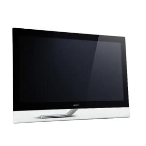 "Acer T272HUL - LED monitor - 27"""