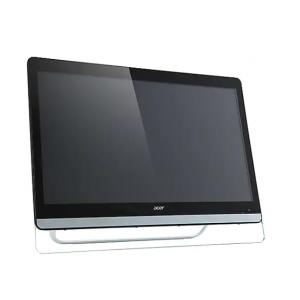 """Acer UT220HQL - LED monitor - Full HD (1080p) - 21.5"""""""
