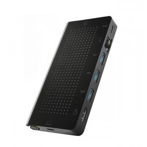 Twelve South - StayGo USB Type-C Hub