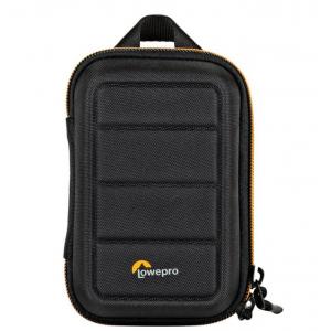 Lowepro - Hardside CS 40 Camera Case
