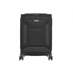 Targus Corporate Traveller 4-Wheeled Roller - spinner