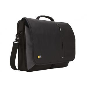 Case Logic VNM-217 notebook carrying case