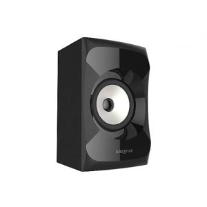 Creative SBS E2900 - speaker system - for PC