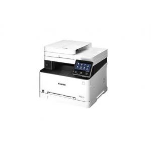 Canon ImageCLASS MF644Cdw - multifunction printer - color