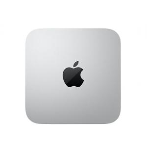 Apple Mac mini - Mini - M1 - 8 GB - 256 GB SSD