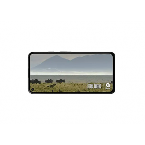 Google Pixel 4a with 5G - just black - 5G - 128 GB - CDMA / GSM - smartphon