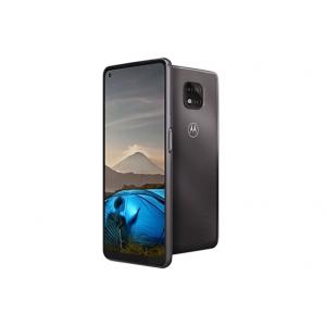 Motorola Moto g power (2021) - polar silver - 4G - 32 GB - CDMA / GSM - sma