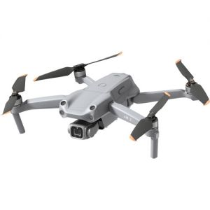DJI Air 2S Drone with Smart Controller & Battery/Case Kit