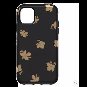 Otterbox Apple iPhone Symmetry Phone Case