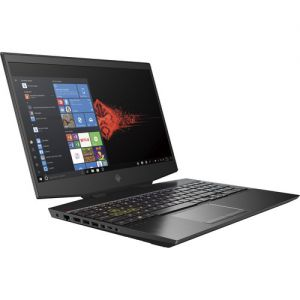 "HP 15.6"" OMEN 15-dh1020nr Laptop"