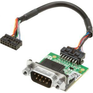 HP Internal Serial Port (600/705/800)