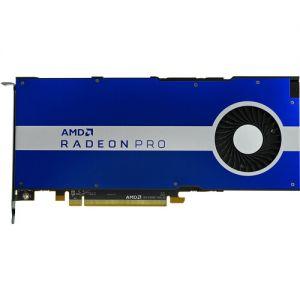 HP Radeon Pro W5500 Graphics Card (Smart Buy)