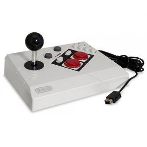 HYPERKIN EMiO The Edge Joystick V2.0 for NES Classic