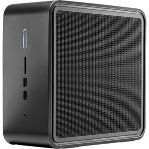 Intel NUC Quartz Canyon i7 Kit