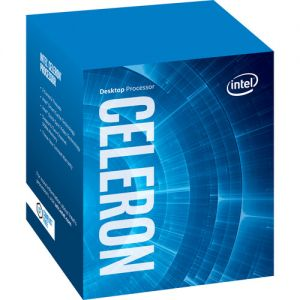 Intel Celeron G5925 3.6 GHz Dual-Core LGA 1200 Processor
