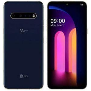 LG V60 ThinQ 5G LM-V600VM 128GB - Classy Blue - T-Mob