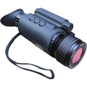 Luna Optics LN-G3-M50 6-36x50 Gen 3 Digital Day / Night Vision Monocular