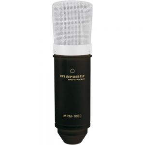 Marantz Professional MPM-1000 Large