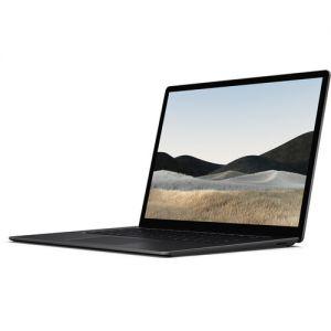 "Microsoft 15"" Multi-Touch Surface Laptop 4 (Matte Black)"