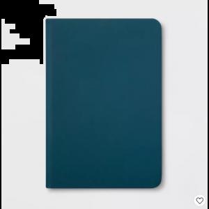 heyday™ Apple iPad Mini Case