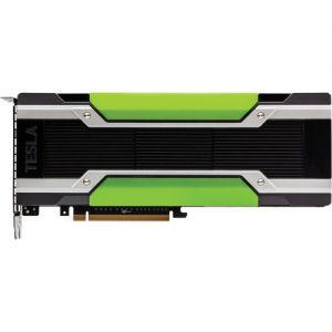 NVIDIA Tesla K80 GPU Accelerator for Servers