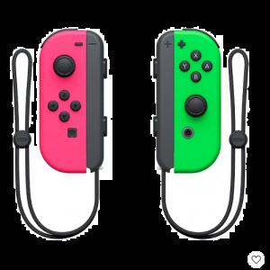Nintendo Switch Joy-Con L/R