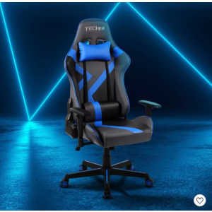 Office PC Gaming Chair - Techni Sport